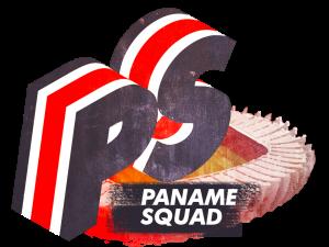 Paname Squad